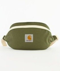 Carhartt-Watch Hip Bag Nerka Rover Green