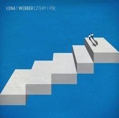 Łona i Weber-Cztery i pół