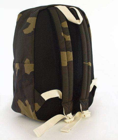 Carhartt-Watch Backpack Camo
