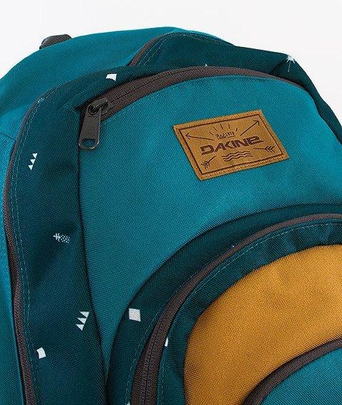 Dakine-Campus 25L Backpack Palmapple