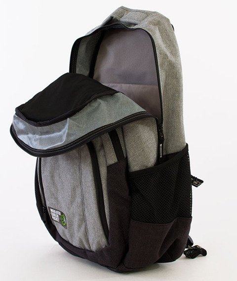 Dakine-Campus 33L Backpack Sellwood