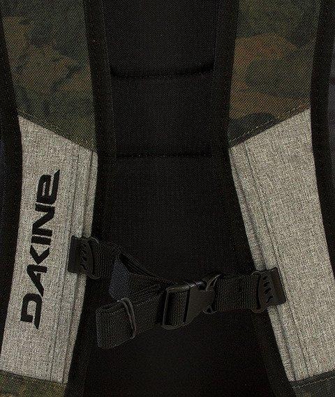 Dakine-Explorer 26L Backpack Glisan