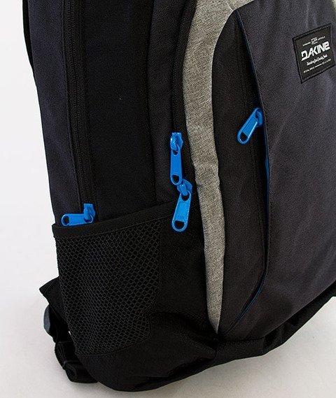 Dakine-Plecak Factor 20L Backpack Tabor