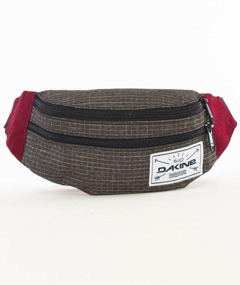 Dakine-Saszetka Classic Hip Pack Willamette