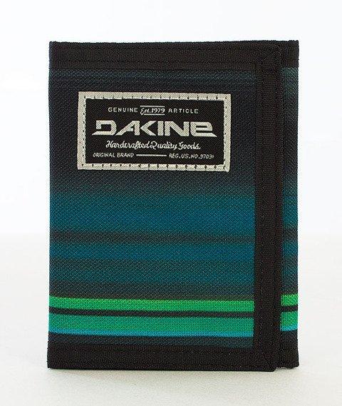 Dakine-Vert Rail Portfel Haze