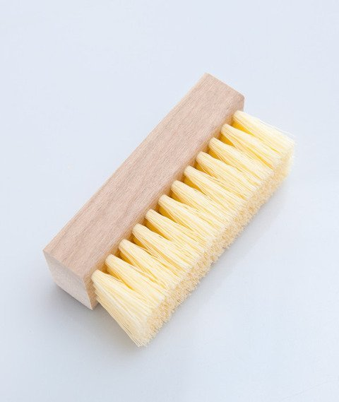 Jason Markk-Standard Shoe Cleaning Brush