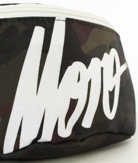 Moro Sport-Tag17 Nerka Camo
