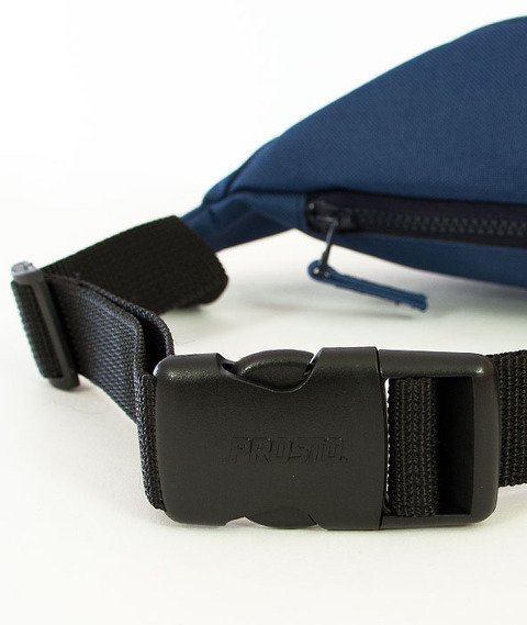 Prosto-Template Streetbag Navy