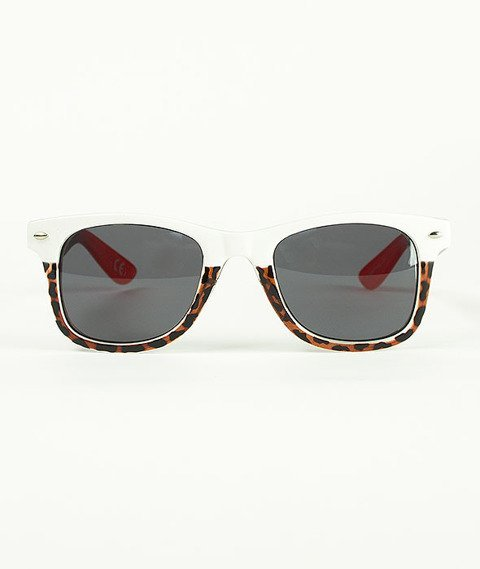 Vans-Gone Girl Sunglasses Multicolour