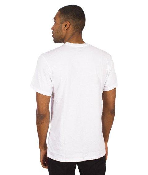 Vans-OTW T-Shirt White/Black