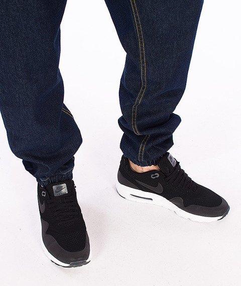 WSRH-Patch 2 Spodnie Jogger Jeans