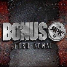 Bonus RPK-Losu Kowal CD