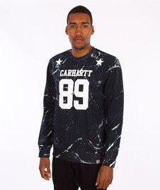 Carhartt-Fan Bluza Marble Print