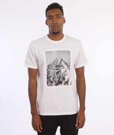 Carhartt-Mountain Air T-Shirt White