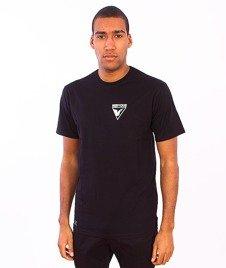 Nervous-Tri T-Shirt Black