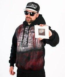 Pihszou-Śmierć Kaptur Czarny/Multikolor + CD