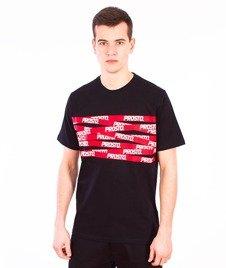 Prosto-Crime T-Shirt Black