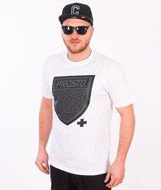 Prosto-KL Chaos T-shirt White