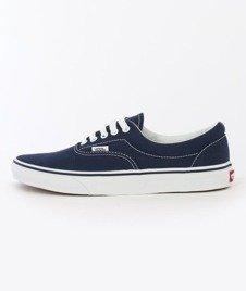 Vans-Era Navy