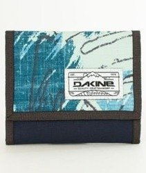 Dakine-Diplomat Portfel Washed Palm
