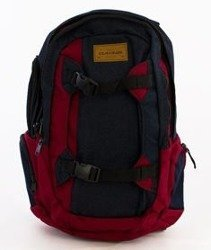 Dakine-Mission 25L Backpack Denim