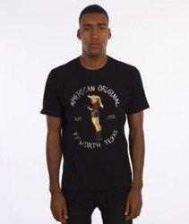 Dickies-Craigville T-Shirt Black