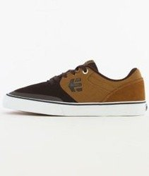 Etnies-Marana Vulc Brown/Tan