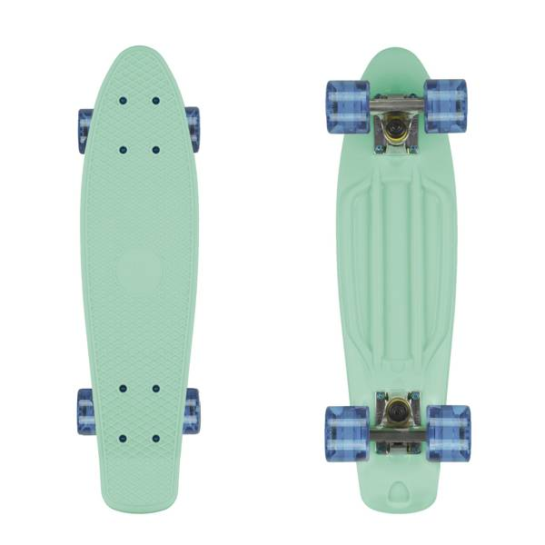 Fish Skateboards FISHKA CLASSIC CLOUD