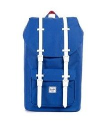 Herschel-Little America Backpack Deep Ultramarine [10014-00762]