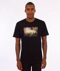 JWP-JWP/BC20 T-shirt Czarny