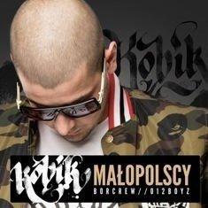 Kobik-Małopolscy CD