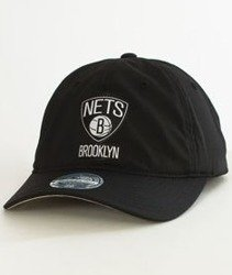 Mitchell & Ness-Brooklyn Nets Light & Dry SB  Snapback BH73HR