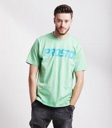 Prosto CLASSIC T-Shirt jasny Zielony