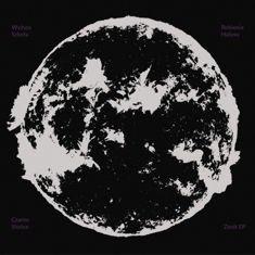 WSRH-Zenit EP