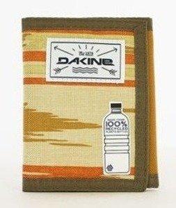 Dakine-Vert Rail Portfel Sandstorm