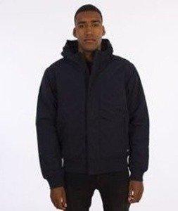 Dickies-Cornwell Jacket Kurtka Dark Navy