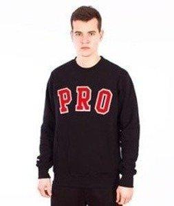 Prosto-Like A Pro Bluza Black