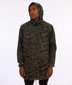 RocaWear-Parka Jacket Kurtka Camo