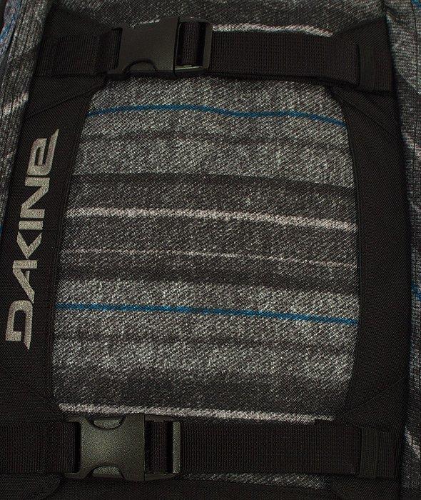 Dakine-Mission 25L Plecak Outpost