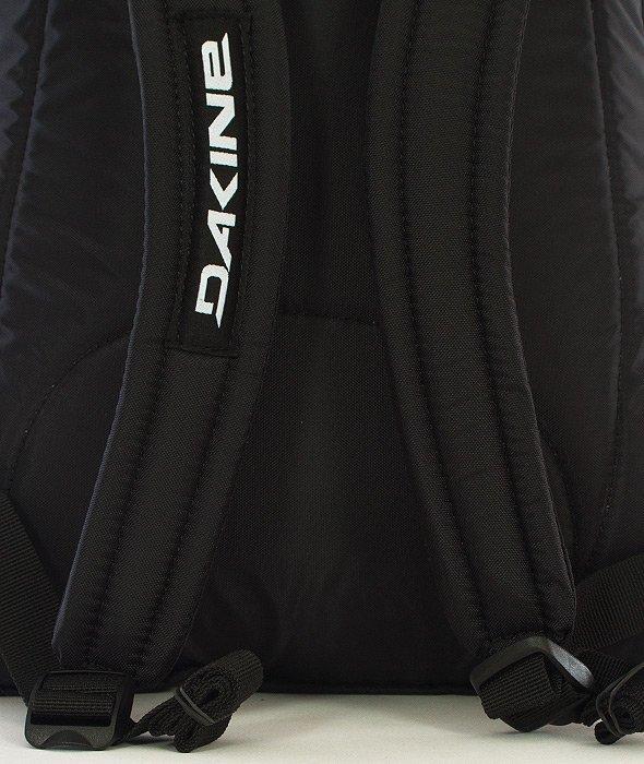 Dakine-Transit 18L Backpack Tabor