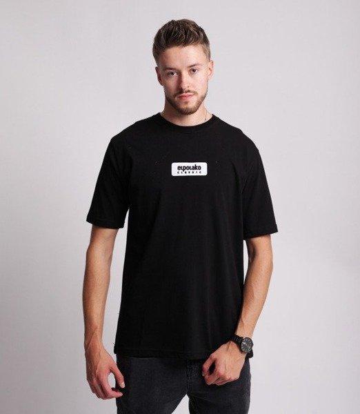 FILA   Sklep Unhuman Streetwear
