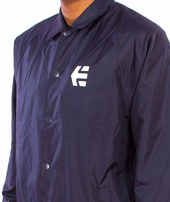 Etnies-Marana Coach Navy