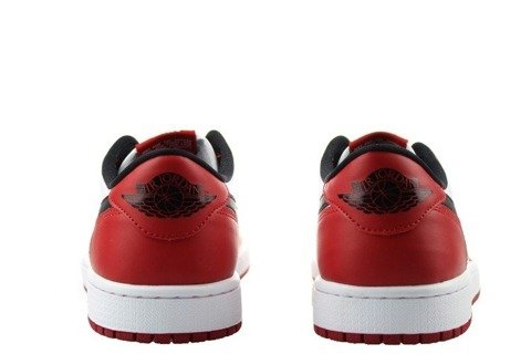Air Jordan 1 Retro Low OG 705329 600