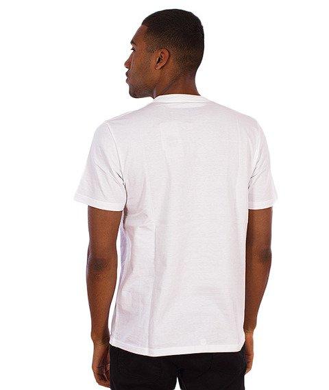 Carhartt-8900 T-Shirt White