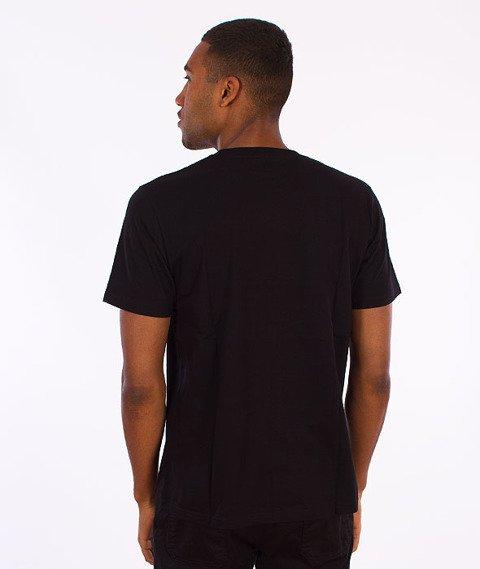 Carhartt-EscapeT-Shirt Black