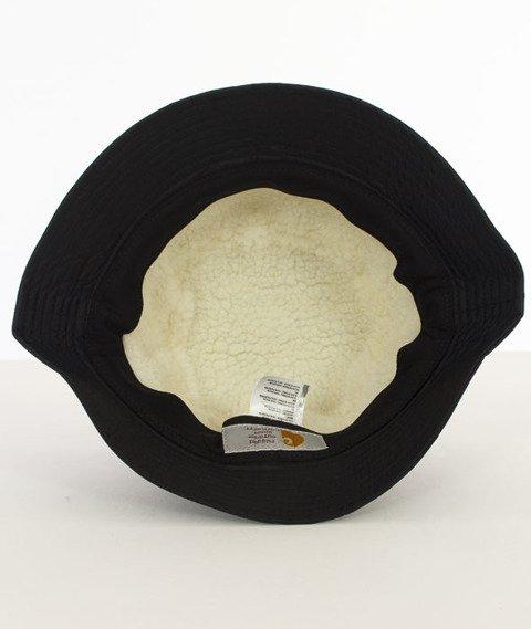 Carhartt-State Bucket Hat Black