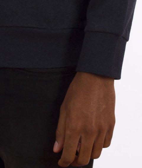 Carhartt WIP-Eaton Pocket Bluza Navy Heather/Carlo Check