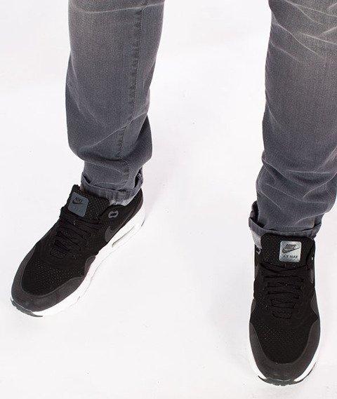 Carhartt WIP-Rebel Pant Spodnie Grey Stone Coast