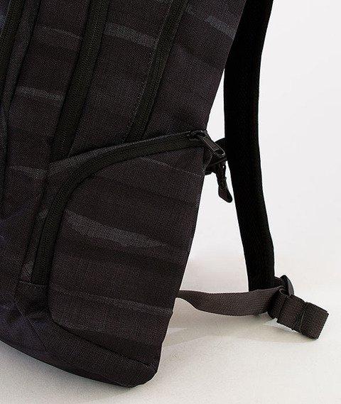 Dakine-101 29l Backpack Strata