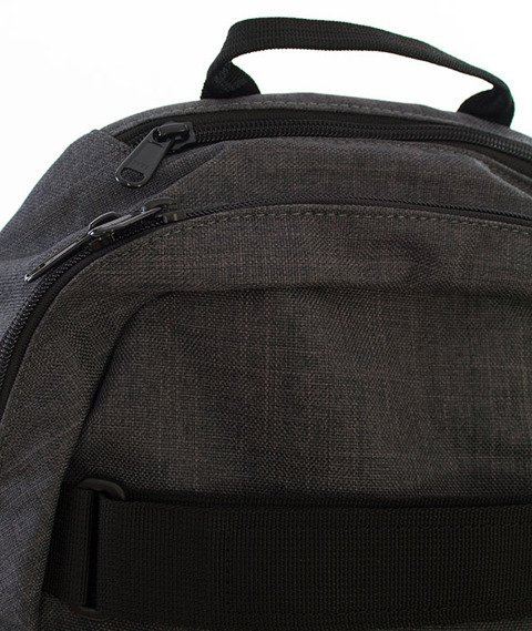 Dakine-Atlas 25L Backpack Carbon